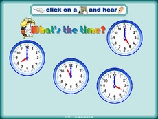 Tafelkarte-sounds - what's the time 1.pdf